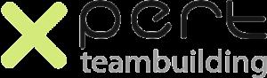 xpert Logo für Teambuilding