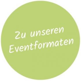 zu_eventformaten